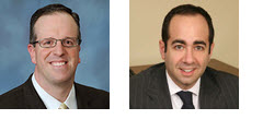 New HOA Board Members? Here's How to Run a Successful Board Orientation