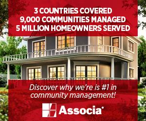 HOA Policies: 25 Sample Policies Every Homeowners